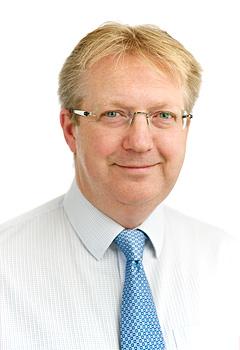 Dr-Maghnus-ODonnell